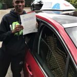driving lessons ascot, maidenhead, high wycombe, windsor, slough, Uxbridge, West Drayton, Berkshire, St Albans, Letchworth, Hertfordshire